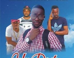 Marvelous MC Ft. Sabi, Fmg & Quenax - Ur Body