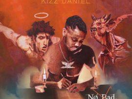 Kizz Daniel - Ekwe ft Diplo