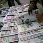 Nigerian-Newspapers-6-4 General News News Vídeos