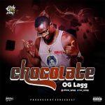 OG Lagg – Chocolate