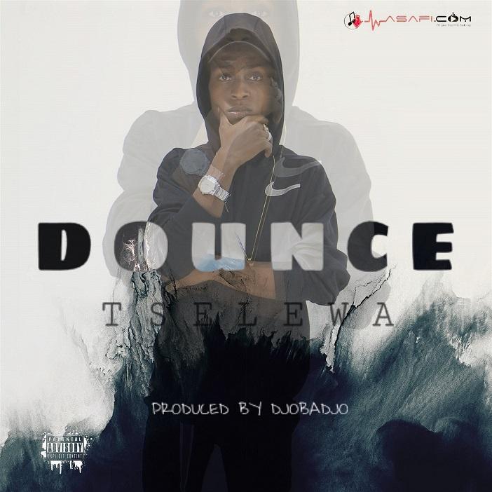 Dounce - TSelewa