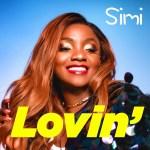 Simi – Lovin'