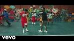VIDEO: Skiibii – Sensima ft. Reekado Banks