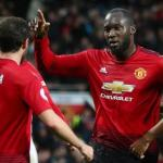 104701441_man_utd Entertainment Gists Foreign Game Reviews General News News Sports