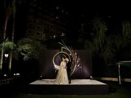 Check out stunning photos from Priyanka Chopra and Nick Jonas