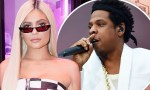 Kylie Jenner Ties With Jay Z To Become Fifth Wealthiest American Celebrity On Forbes With $900 Million Net Worth
