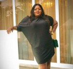 'Calling Me Fat Does Not Hurt My Feelings' – Eniola Badmus Hits Back At Bullies