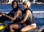 Cardi B Explains Her Jet Ski Picture With Offset Says She Just Had To Get F**Ked