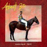 VIDEO: Adekunle Gold – Yoyo ft. Flavour