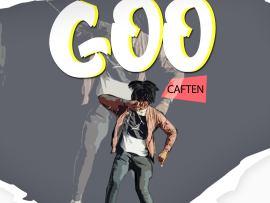 Caften - Goo