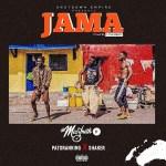 DJ-Mic-Smith-Jama Vídeos