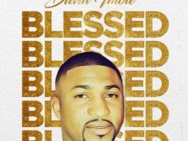 David Imole – Blessed