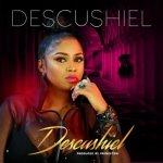 Descushiel-Descushiel-mp3-image Audio Features Music Recent Posts