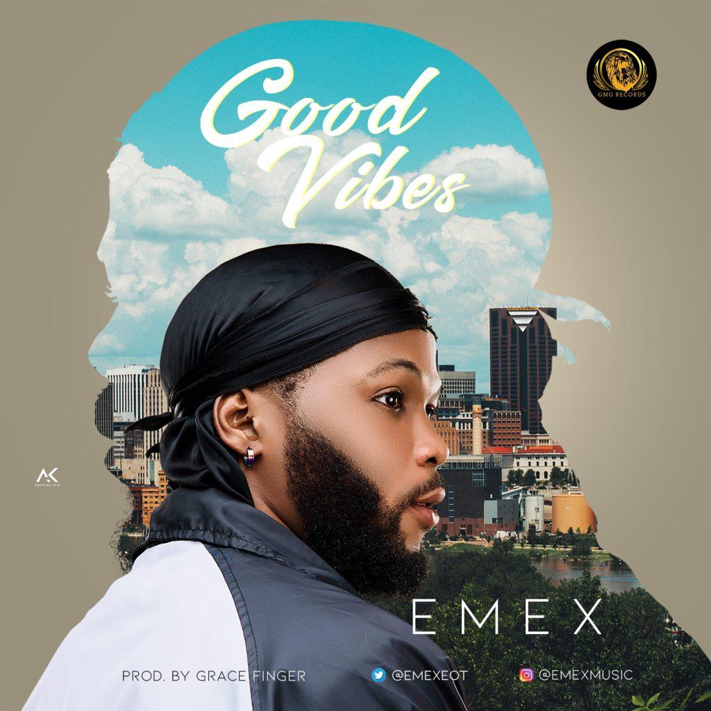 EMEX-GOOD-VIBES-copy-1024x1024 Audio Music