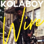 Kolaboy - Wire