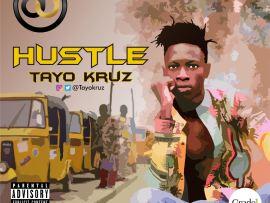 Tayo Kruz - Hustle