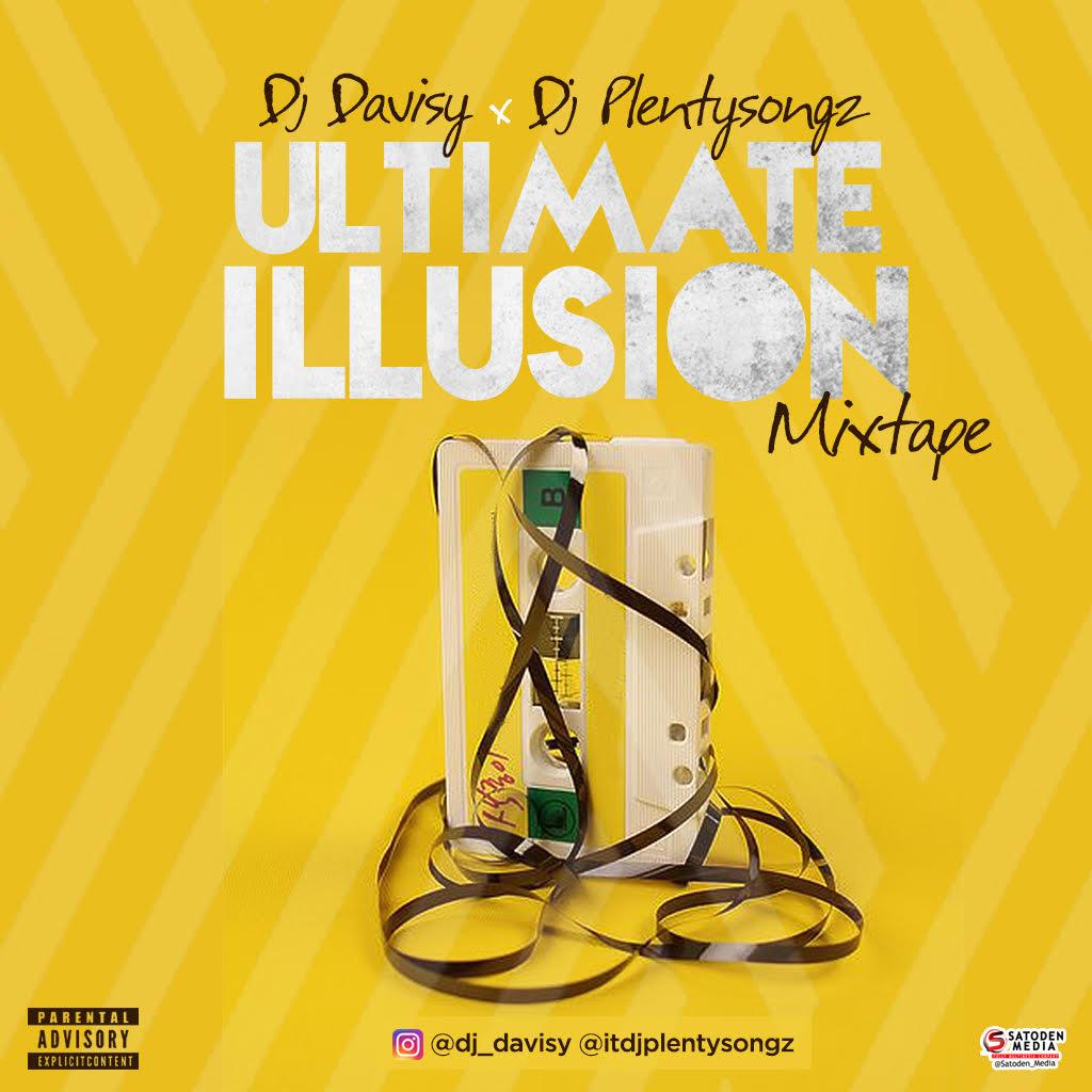 unnamed-2-1 Mixtapes