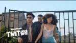 VIDEO: Mayorkun – Red Handed ft. Peruzzi, Dremo & Yonda