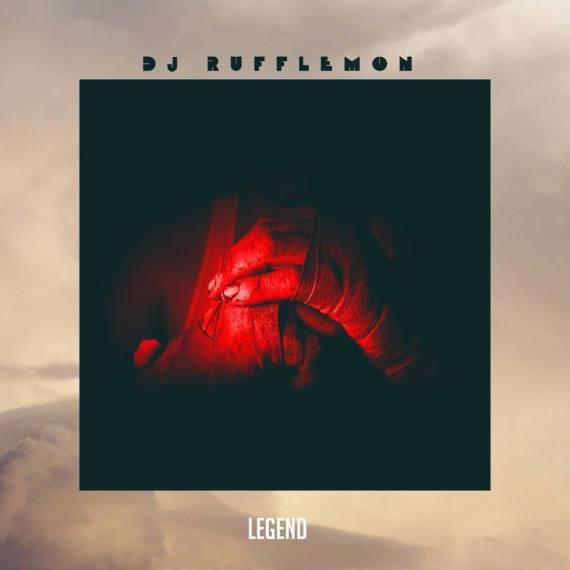 DJ Rufflemon Ft. Tradmac - Drama