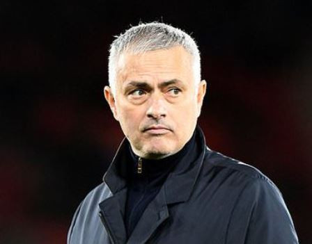 Jose?Mourinho secures new job as TV pundit with?BeIN Sports