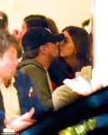 Leonardo DiCaprio, 44, Locks Lips With His 21-Year-Old Girlfriend Camila Morrone During New York date [Photos]