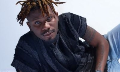 ?Ycee confirms parting ways with his label, Tinny Entertainment