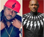 Only Blackface Can Explain The Problem He Has With Me – 2face Idibia