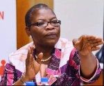 INEC Rejects Oby Ezekwesili's Withdrawal From Presidential Race