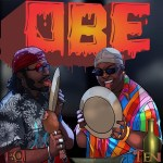 BOJ-Obe Audio Music