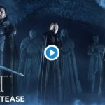 GOT-OFFICIAL-TEASER Entertainment Gists Foreign General News Movies & TV News Reviews Tv series