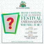 IMG-20190123-WA0015 Events Recent Posts