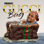 Phizbarz – Gucci Bag