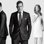 Suits-Season-7-Cast-1920x1080 Vídeos