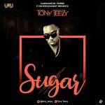 Tony Teezy – Sugar