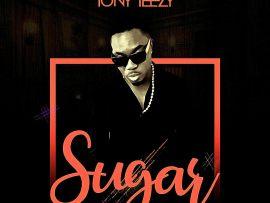 Tony Teezy - Sugar