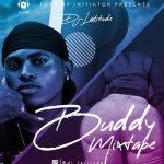 buddy-mixtape-87-565x600 Mixtapes