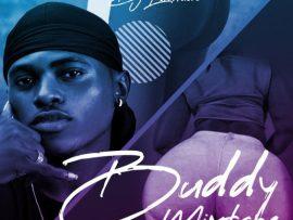 MIXTAPE: DJ Latitude – Buddy Mixtape