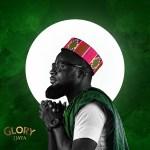 Ijaya – Glory