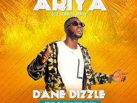 Dane Dizzle - Ariya