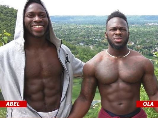 Update: Chicago Police release Nigerian brothers who were arrested in connection with the homophobic attack on?Jussie Smollett