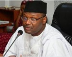 #NigeriaDecides: INEC To Fix New Dates For Elections in Some Part of Rivers