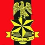 Nigerian Army Denies Boko Haram Attacks in Maiduguri, Says it Fired Gunshots To Scare Boko Haram