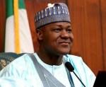 #NigeriaDecides: House of Representatives Speaker, Yakubu Dogara Wins in Bauchi To Retain His Seat