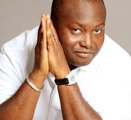 Oil magnate, Ifeanyi Uba,  wins senatorial election