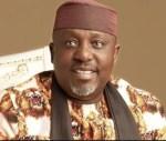 #NigeriaDecides: INEC Declares Rochas Okorocha Winner of Imo West Senatorial Election