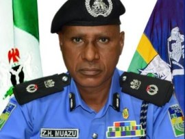 Police intensify patrols and surveillance in Lagos State, dispels rumour of