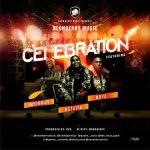 Neonberry Music Ft. Octavia, Hayormizy & Nova – Celebration