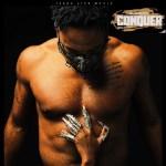 Ajaeze-CONQUER Entertainment Gists Music Recent Posts