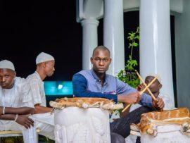 The Photo Waka initiative