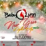 DJ-Flexyru-New-Year-Light-Up-Mix Recent Posts Vídeos